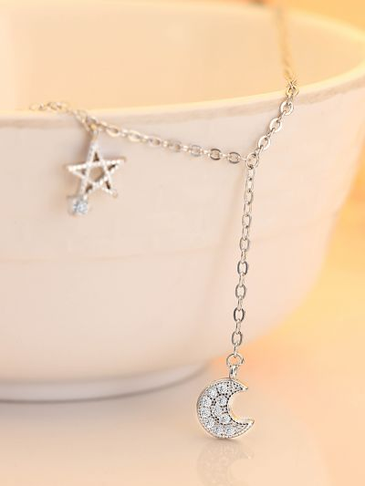 Celestial Stellar AD Bracelet