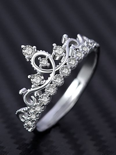Adjule Wedding Rings Image Of Ring Enta